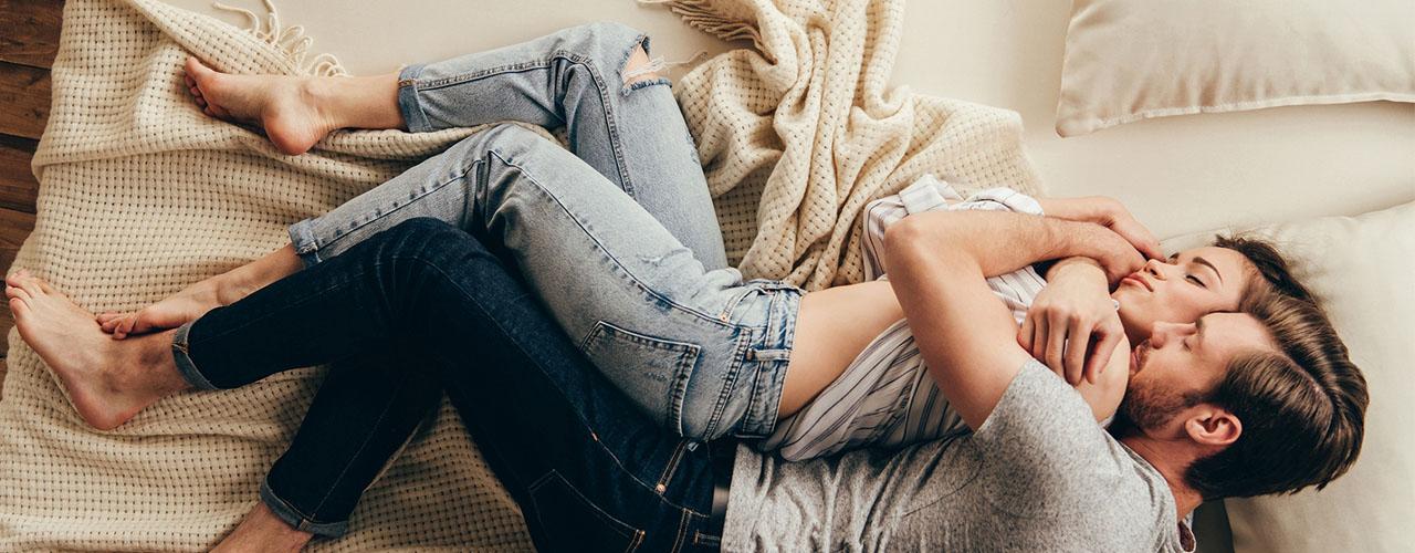 Die besten Online-Dating Seiten im Vergleich