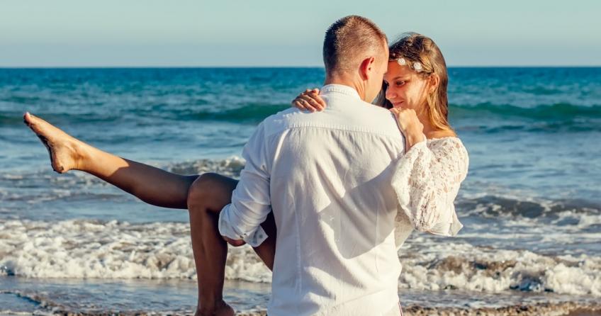 So klappt die Partnersuche – Tipps für erfolgreiches Dating