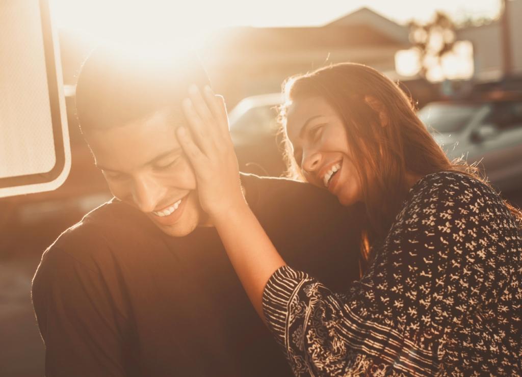 Freundschaft nach der Trennung? Mit diesen Tipps kann es funktionieren!