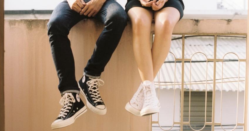 Was Männer abschreckt: 6 Dinge, die Männer an Frauen WIRKLICH unsexy finden